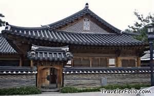 South Korean Architecture Jeongu Food And Sights Jeollabuk Do South Korea Singapore Travel Lifestyle