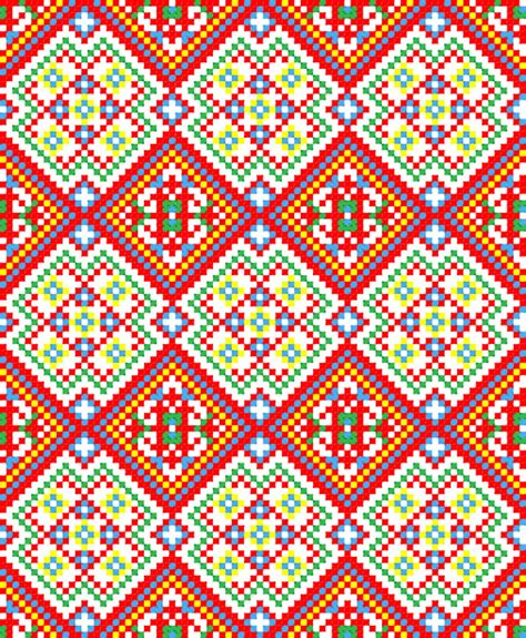 pixel pattern jpg pixel pattern vector free vector 4vector