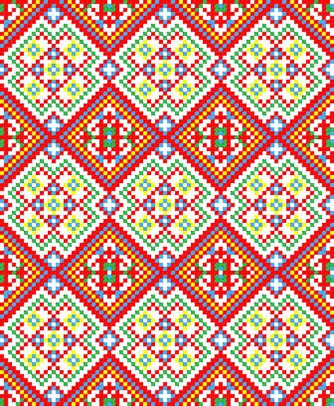 free pixel pattern background pixel pattern vector free vector 4vector