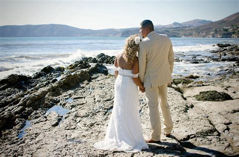 small weddings in ca california elopement and small wedding packages