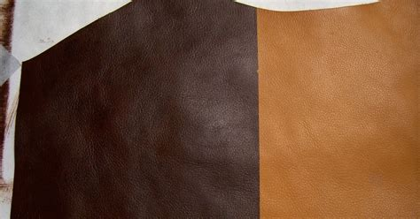 leather color restoration leather care repair and restoration aniline leather