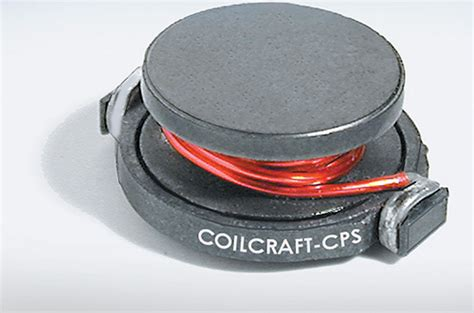 coilcraft inductor eagle library coilcraft design world 28 images power systems design psd empowers global innovation for the