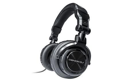 Denon Dj Hp800 Headphones denon dj hp800 headphones