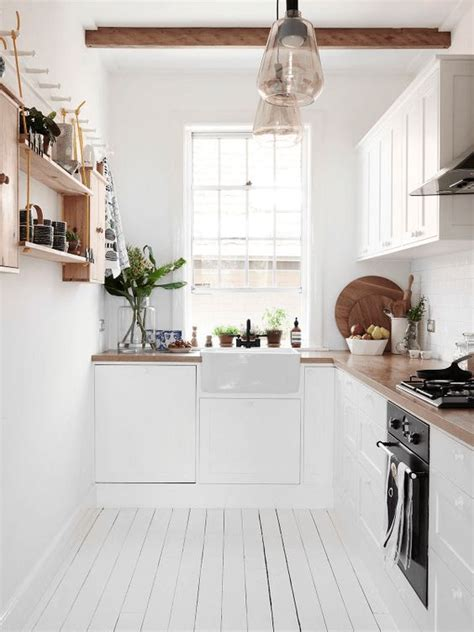 kleine küchendesigns 50 small kitchen ideas and designs renoguide