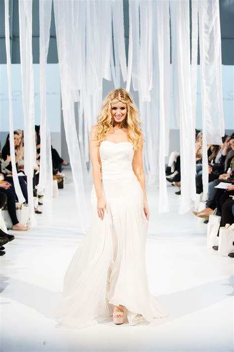 Wedding Dress Perth by Wedding Dresses Couture Perth Wedding Dresses In Redlands