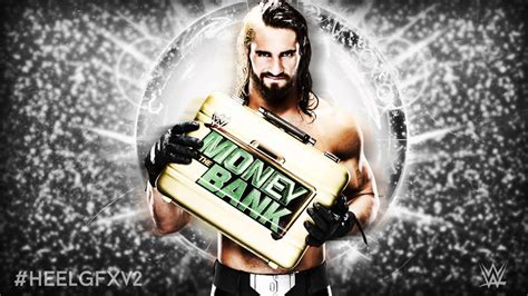 theme song seth rollins wwe seth rollins 5th theme song quot the second coming quot v3