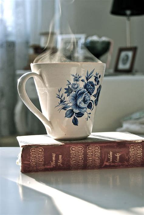 Mini Mba Book by 17 Best Ideas About Tea And Books On Tea