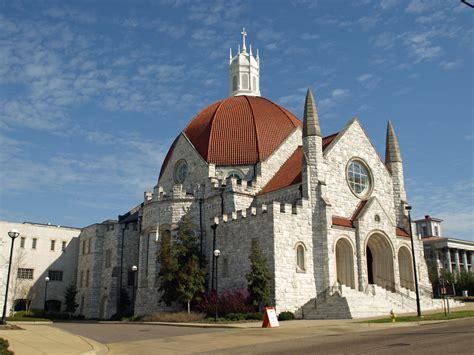 Montgomery Alabama Records Alabama Church Records Genealogy Familysearch Wiki