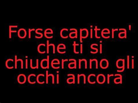 ligabue piccola stella senza cielo testo 2012 giro d italia femminile mashpedia free