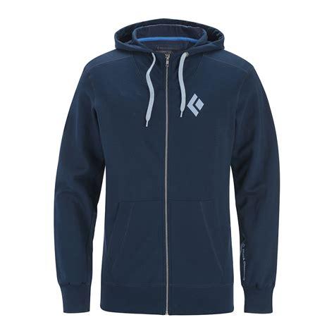 Zipper Sweater Wolverhamton Black Front Logo black bd zip logo hoody 2015 hoodies sweaters epictv shop