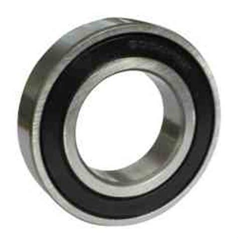 Bearing 6210 C3 Timken 6210 2rs c3 sealed bearing 50x90x20mm best bearings