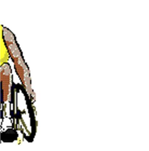 imagenes gif fitness gifs animados de deportes para discapacitados animaciones