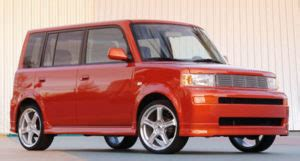 small engine maintenance and repair 2005 scion xb engine control car talk can t stop writing