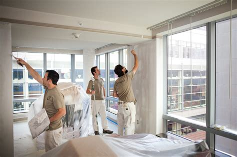 residential house painters interior house painting interior painting services boston
