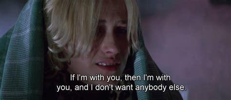 film romance quotes quotes from true romance quotesgram