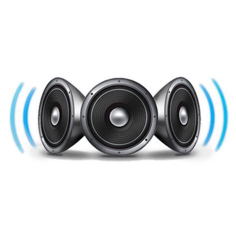Logitech Z906 Dolby Surround Sound Speaker System Limited logitech surround sound speakers z906 eu ban leong