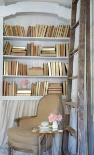 country style shelves how to style shelves country cottage