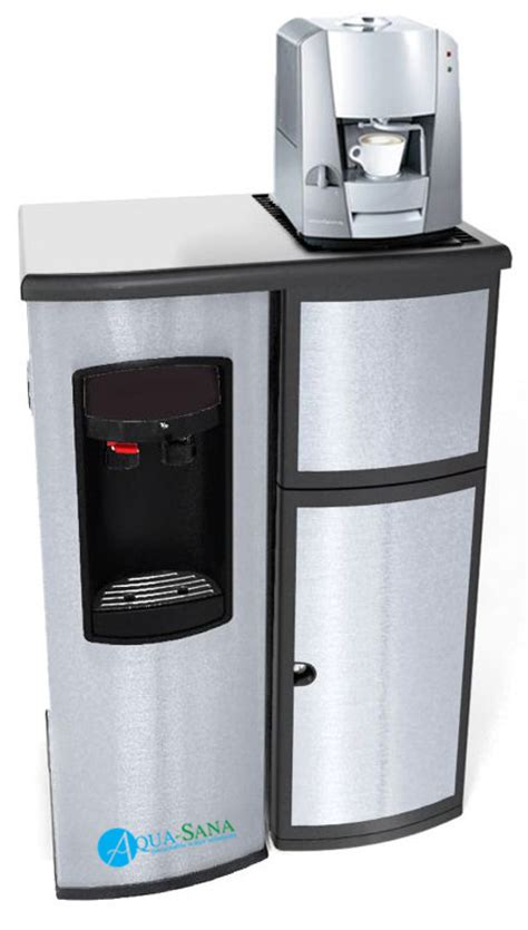 cabinet water filter refreshment cabinet water filter solutions