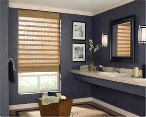 bathroom window treatments for bathrooms mnl treatment ideas pictures pin pinterest