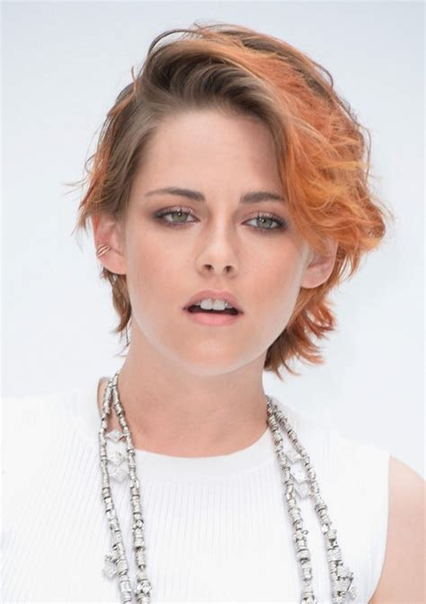 2015 hair styles 40 celebrity short hairstyles short hair cut ideas for