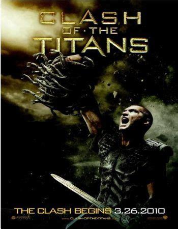 film fantasy znany starcie tytan 243 w recenzja filmy game exe