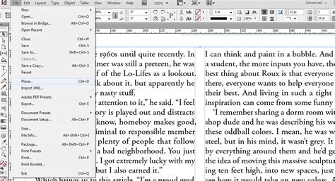 fixed layout epub free download epubfix idfix 1 0 release indesign to fixed layout epub