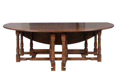 Gateleg Dining Tables Gateleg Dining Table Dining Tables Fauld Gateleg Dining Table Home Victory