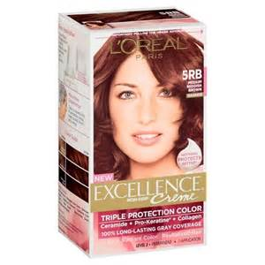 loreal hair color codes loreal hair color coupons on loreal excellence hair color