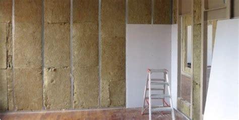 Wand Verkleiden Mit Rigipsplatten 5624 by Ratgeber Zum Thema Hausbau