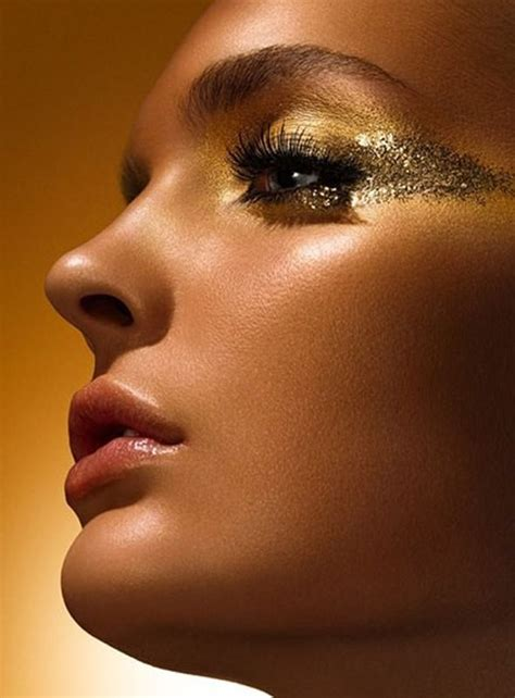 190 best images about cleopatra on