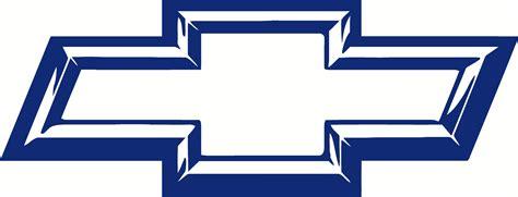 chevy logo chevy logo clipart best