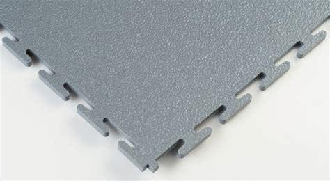Flexi Tile Preise by Industrieboden Lock Tile 174 Bodenbeschichtungen