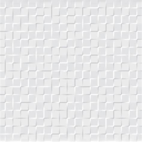 Exceptionnel Carrelage Blanc Brillant Salle De Bain #1: carrelage-mural-mosaique-square-blanca.jpg