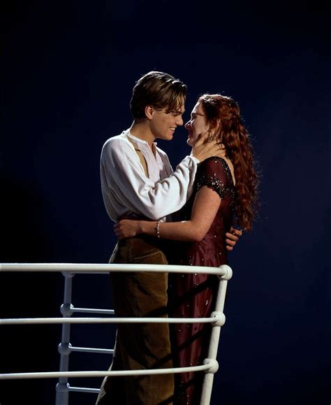 titanic film hot shot 17 best ideas about titanic kate winslet on pinterest