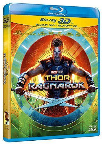 film thor ragnarok bluray thor ragnarok 3d blu ray movies tv online raru