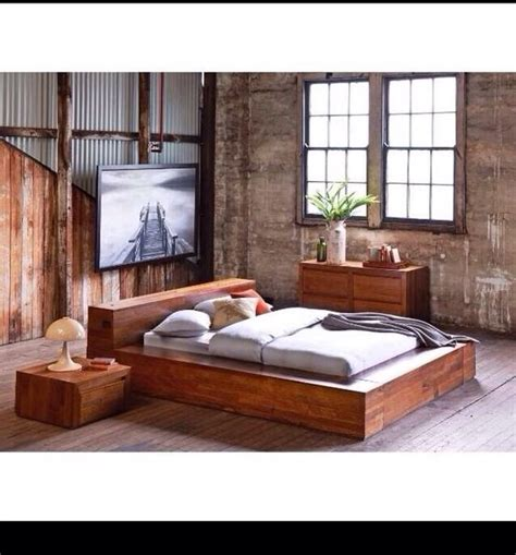 pod beds love this pod bed from domayne domayne home beautiful pinterest beds love