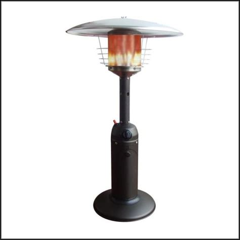 100 Natural Gas Patio Heater Home Depot Heat Storm Charmglow Patio Heater