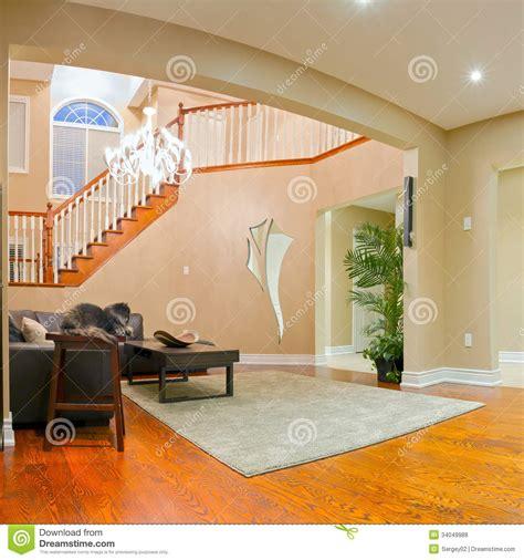 stock photos interior design interior design royalty free stock photos image 34049988