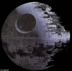 should the us government build a death star reasoncom obama administration considering building a death star