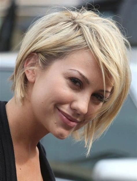 easy to keep hair styles short hairstyles for women that will make you look younger