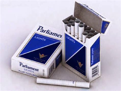 popular eclipse cigarettes buy cheap eclipse cigarettes parliament cigarette coupons printable cigarette coupons