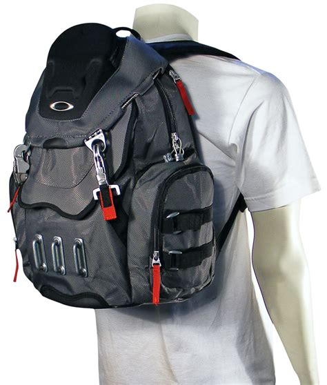 oakley bathroom backpack cheap oakley kitchen backpack sale www tapdance org