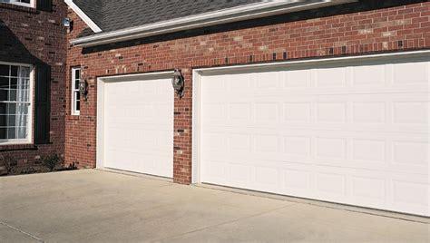 [ garage door repair ankeny ]   garage door repair ankeny