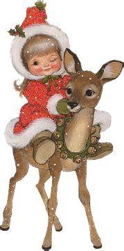 christmas animations christmas clip art santa merry christmas