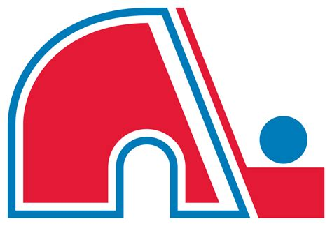 quebec nordiques tattoo free phillies logo images download free clip art free