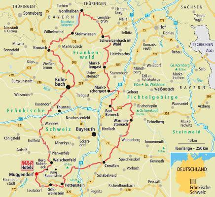 Fr Nkische Schweiz Motorrad by Motorradtour Fr 228 Nkische Schweiz Im Land Der Burgen Und