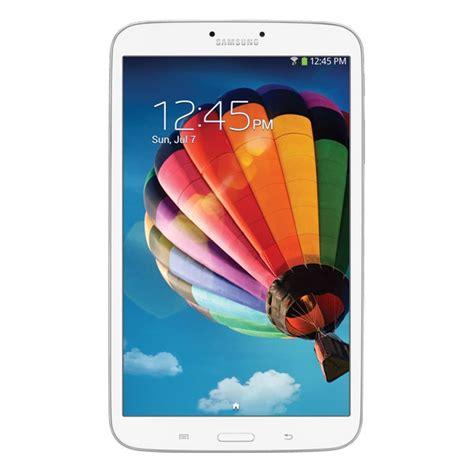 Samsung Galaxy Tab 3 8 0 samsung galaxy tab 3 8 0 4pda