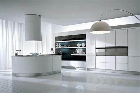 Italienne Moderne 632 cuisine design italienne pedini vg61 jornalagora