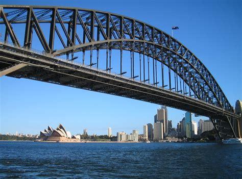 bridge pattern là gì file sydneyharbourbridgeandoperahouse ib jpg wikipedia