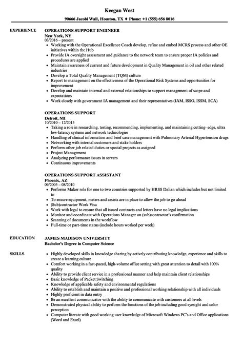 best resume format for ojt students 28 images sle